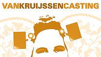 Van Kruijssen Casting Link.jpg