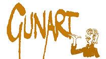 Gunart Link.jpg