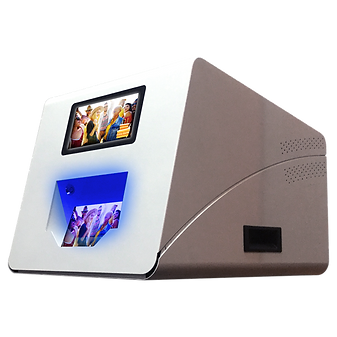 print-budii-photo-booth-2-apple-industri