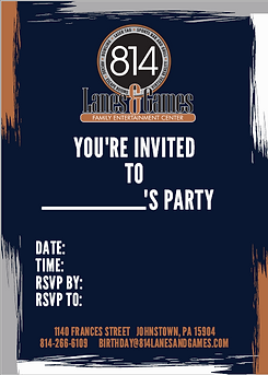 4Invitation814picture.png