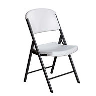 white-granite-lifetime-folding-chairs-22