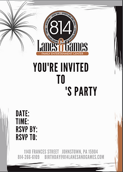 1invitation814picture.png