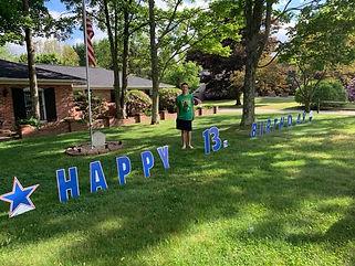 Yard Signs Birthday Greetings.JPG