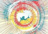 spin-art-clipart-3.jpg