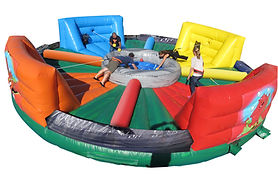 HHungry hippo inflatable,inflatable rentals, bounce house