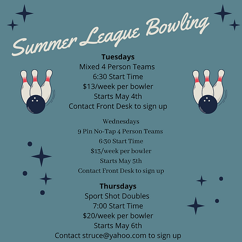Summer League Bowling.png