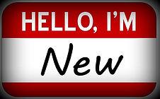 Hello-Im-New.jpg