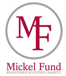 Mickel Fund