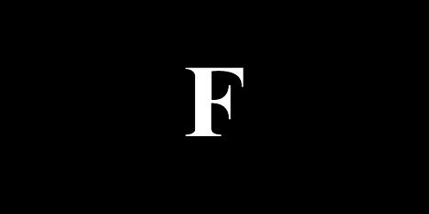 Logo-Etude-Ferraz-Undertitle.png