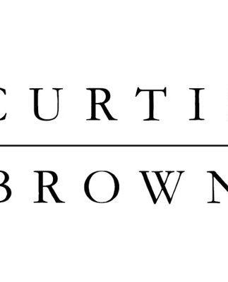 curtisbrown.jpg