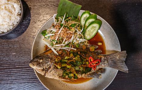 wholefish dish.jpg