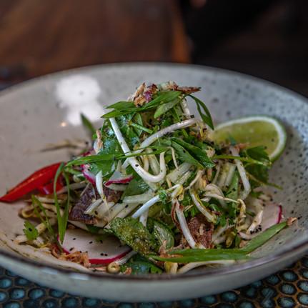 fish salad.jpg