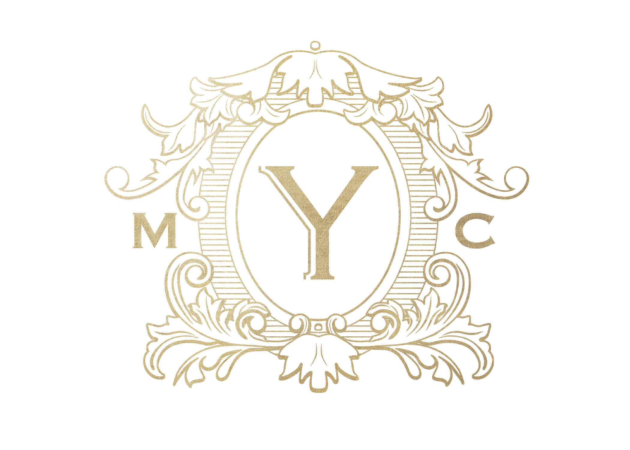 Young Crest