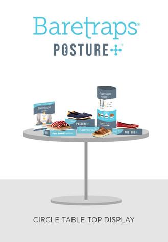 Posture+_Retail_Display_Circle_Top_Revis