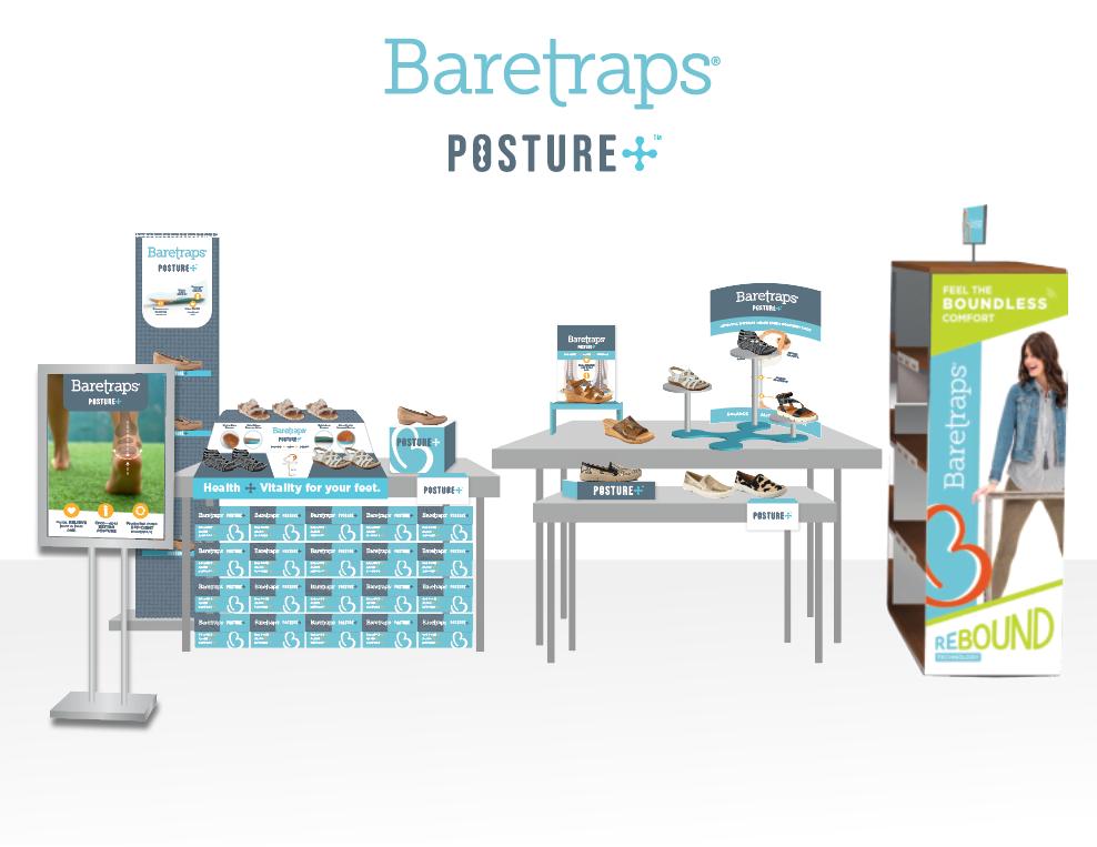 Posture+ Retail Display.png