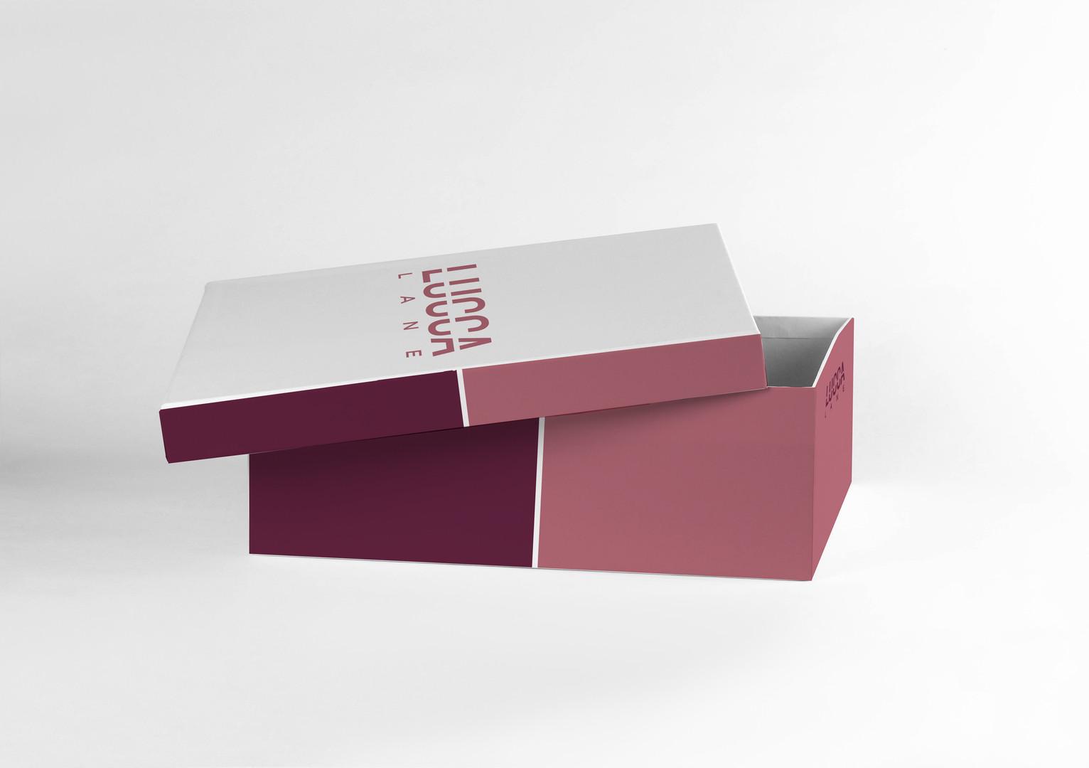 LL Box.jpg