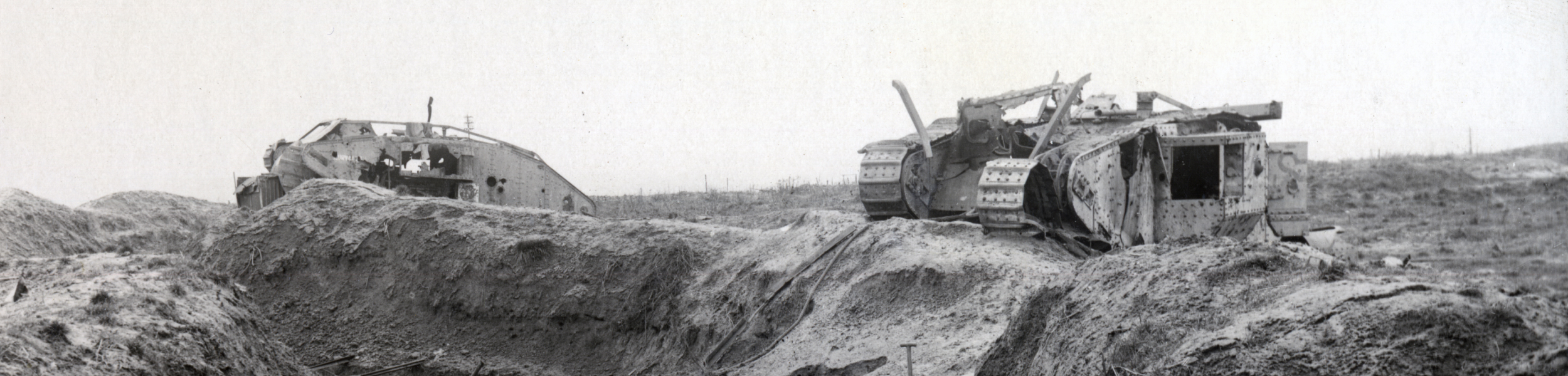 LH3-34-186-Tanks