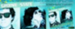NEW-EP-FACEBOOK-73_n.jpg