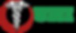 UHI-logo-bold.png