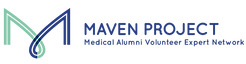 Maven-Logo_edited.png
