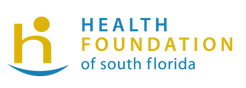 new_HFSF_color_logo-2-1-1.png