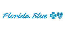 Florida Blue-625x321.png