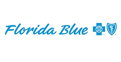 Florida Blue-625x321.png