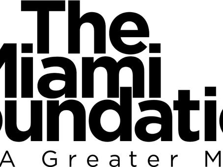 Miami Foundation Awards $20,000 To UHI Clinic, Community-Driven Free Healthcare