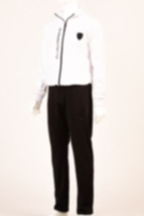 спортивный костюм люберцы