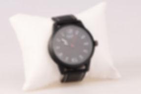 часы купить в люберцах