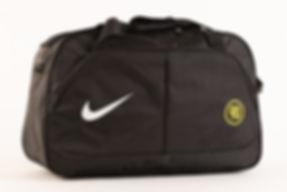 спортивная сумка найк в люберцах