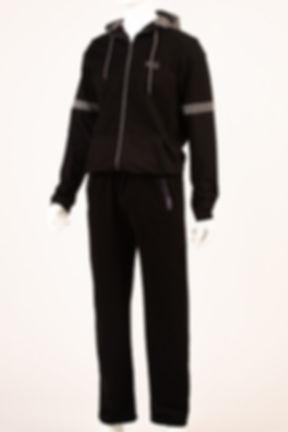 спортивный костюм хуго босс в люберцах