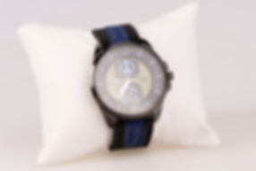 часы наручные купить