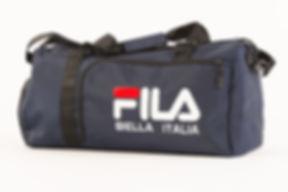 купить спортивную сумку в люберцах