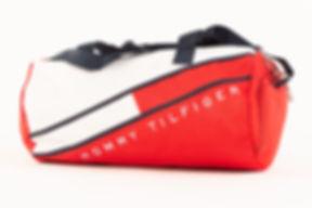 сумка спортивная купить люберцы