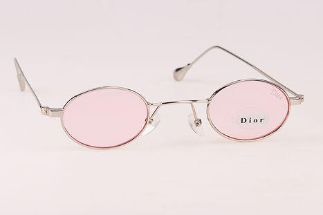 диор очки