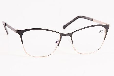 очки в люберцах купить
