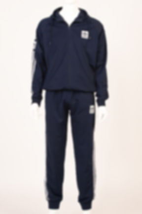 адидас спортивный костюм люберцы