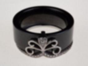 кольцо люберцы