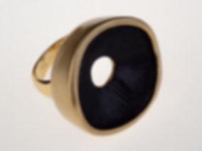 кольцо купить люберцы