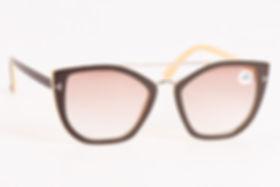 очки оптика люберцы