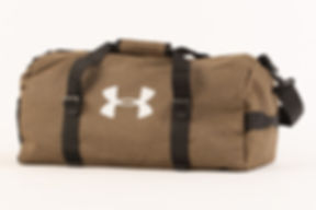 сумка спортивная в люберцах