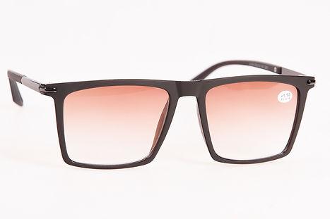 купить очки в люберцах
