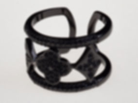 кольцо люберцы бижутерия