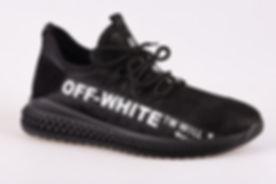 купить кроссовки в люберцах