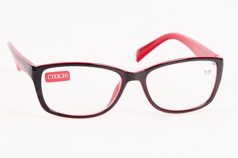 купить очки
