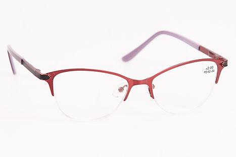 оптика очки