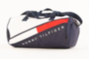 купить спортивную сумку люберцы