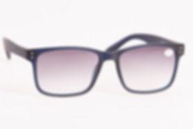 оптика очки люберцы