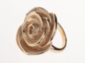 кольцо купить